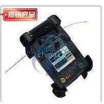 供应日本古河S178A光纤熔接机