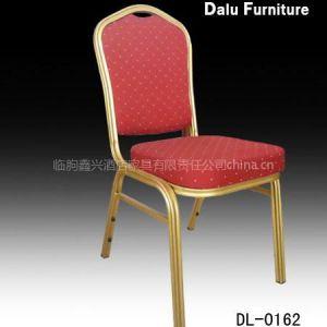 供应供应酒店家具、宴会桌椅、豪华电动餐桌椅、快餐桌椅