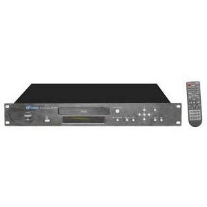 供应陕西腾高TKOKO AP-DV DVD/VCD/CD光碟播放机