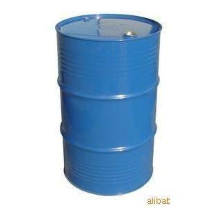 供应快干型碳氢清洗剂 VG-200
