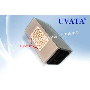 供应UVLED依瓦塔 2012年我国UV柔版印刷应用领域将扩至出版物 何锦汉18721172861