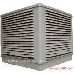 供应食品厂车间降温有效方法。经济实惠的厂房通风系统