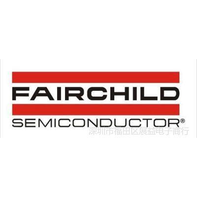 供应批发各种原装电子元器件:FDG6308P价格优势,欢迎咨询洽谈!