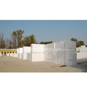 供应上海EPS泡沫板、回填土专用EPS聚苯板