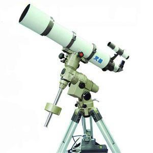 """供应天狼天文望远镜TQ5-102S""""吞噬者"""""""