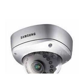 供应韩国三星红外半球摄像机/三星监控湖南代理商