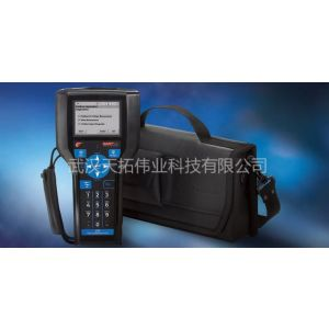 供应武汉专业供应-罗斯蒙特手操器、475手操器、横河EJA手操器以及BT200手操器厂家