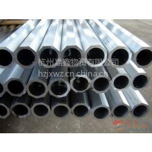 供应供应优质6A02铝合金棒/铝板