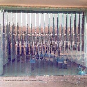 供应透明空调隔热帘怎么保养,价格--杭州北方知道