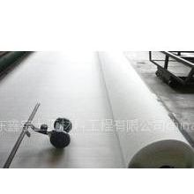 鑫宇专业供应北京鸟巢土工布价格低、质量好,鑫宇是您的