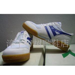 供应库存外贸羽毛球鞋-3个色(图)