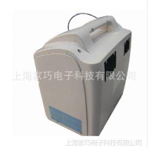 供应凯亚家用制氧机 便携式(标准型)/氧气机/吸氧机/一个起批 正品