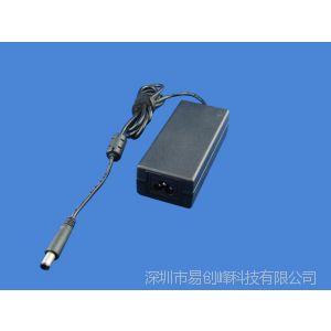 供应15V3A电源适配器, 开关电源过60950 1310标准,恒压,过UL认证