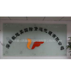 牛皮/羊皮/布料/服装香港进口快递,中港运输
