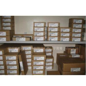 供应6EP1334-3BA00西门子电源