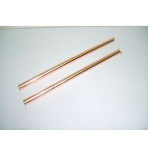 供应镀锌板无铬钝化液(无铬钝化液、防氧化剂)