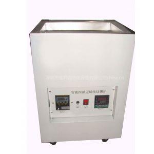 供应立式锡炉,熔锡炉,环保锡炉,钛合金锡炉