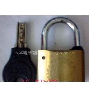 供应生产优质长梁电力表箱锁
