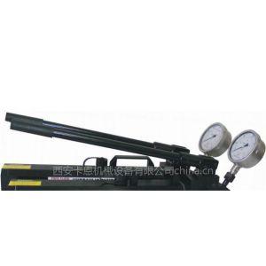 KAENM280MPa超高压手动泵,价格优惠的超高压手动泵