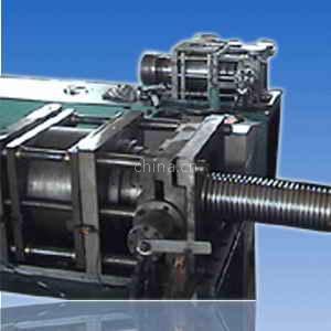 供应水压环波管成型设备DN25-150