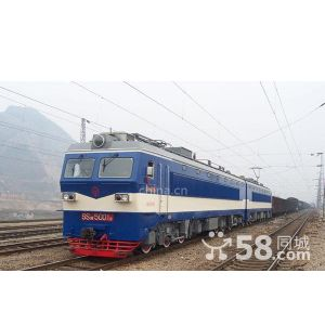 供应云浮,威海,德州,潍坊到巴普罗达尔-南国际铁路运输