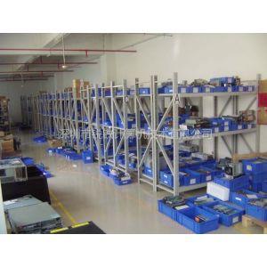 供应供应HP 595046-001 HP BL460C G6服务器主板