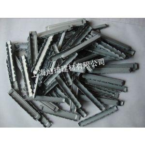 供应供应中空玻璃直插件,装饰条,中空玻璃连续可折弯铝条直插件