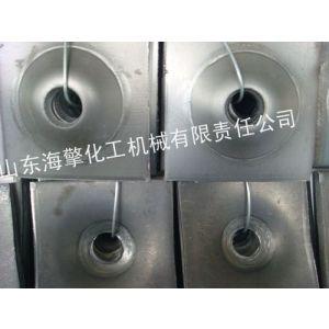 供应供应锚盘--100*100*8等各种规格的煤矿锚杆托盘