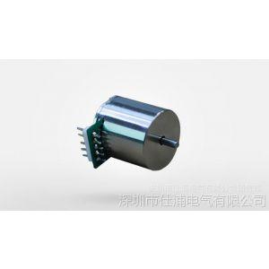 供应微型舵机用伺服电机12N 16mm微型马达