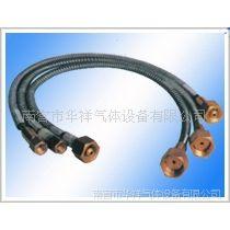 供应高压金属软管 L=1m