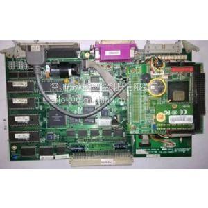 供应盟立电脑V-8000CPU板带显示卡 价格商谈