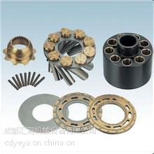 VICKERS威格士PVB,PVH,PVE,SPV系列泵配件