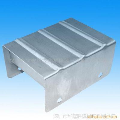进口磁性G3铁板分离器 分离铁板用(图)