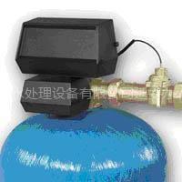 供应富莱克水处理设备