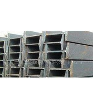 供应槽钢、工字钢、H型钢、角钢、扁钢、方钢大全