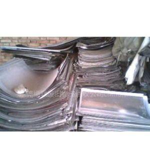 东莞废铝版回收多少钱一吨、东莞工业铝边料回收、东莞废铝回收打包厂