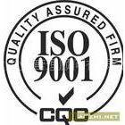 供应  ISO9001咨询   深圳ISO9001咨询  深圳ISO9001咨询公司