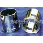 供应沈阳机械行业设备密封件化学镀镍表面处理加工
