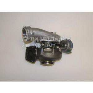 供应GT1749V/454161-0001028145702DV增压器