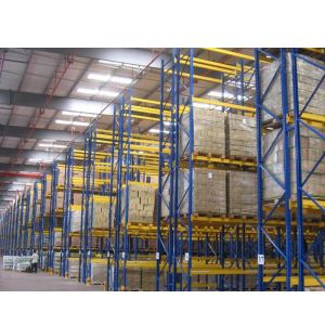 供应仓储货架/重型货架/中型货架