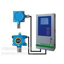 供应如特QD系列固定式氧气报警器淘宝店铺|氧气泄漏探测器咨询电话