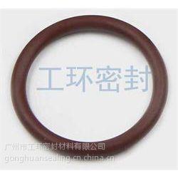 供应氢化丁腈橡胶O型圈|HNBR O-rings|汽车空调用O形圈|QCT 666.1-2010