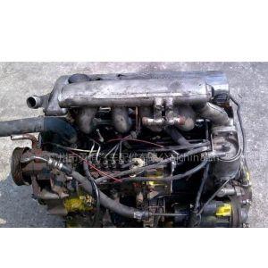 供应双龙奔驰MB100汽车配件及拆车发动机 缸盖 波箱 中缸等各类汽车配件