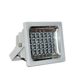 供应LED防爆灯,防爆投光灯