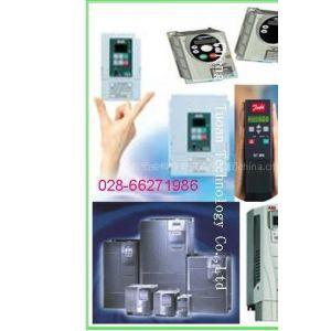 成都欧姆龙ORMON SYSDRIVE 3G3JZ-A4015 1.5KW/380V 3G3IV-P