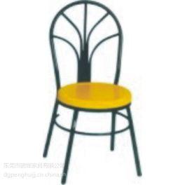 供应餐桌椅