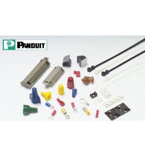 供应Panduit -泛达- 接线端子