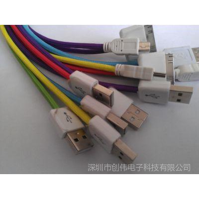 供应创伟金品USB移动硬盘盒线,USB摄像头线,AV线现已火热接受预订中