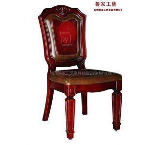 供应杭州五星级餐厅家具002