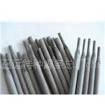 供应D502 D512阀门堆焊焊条